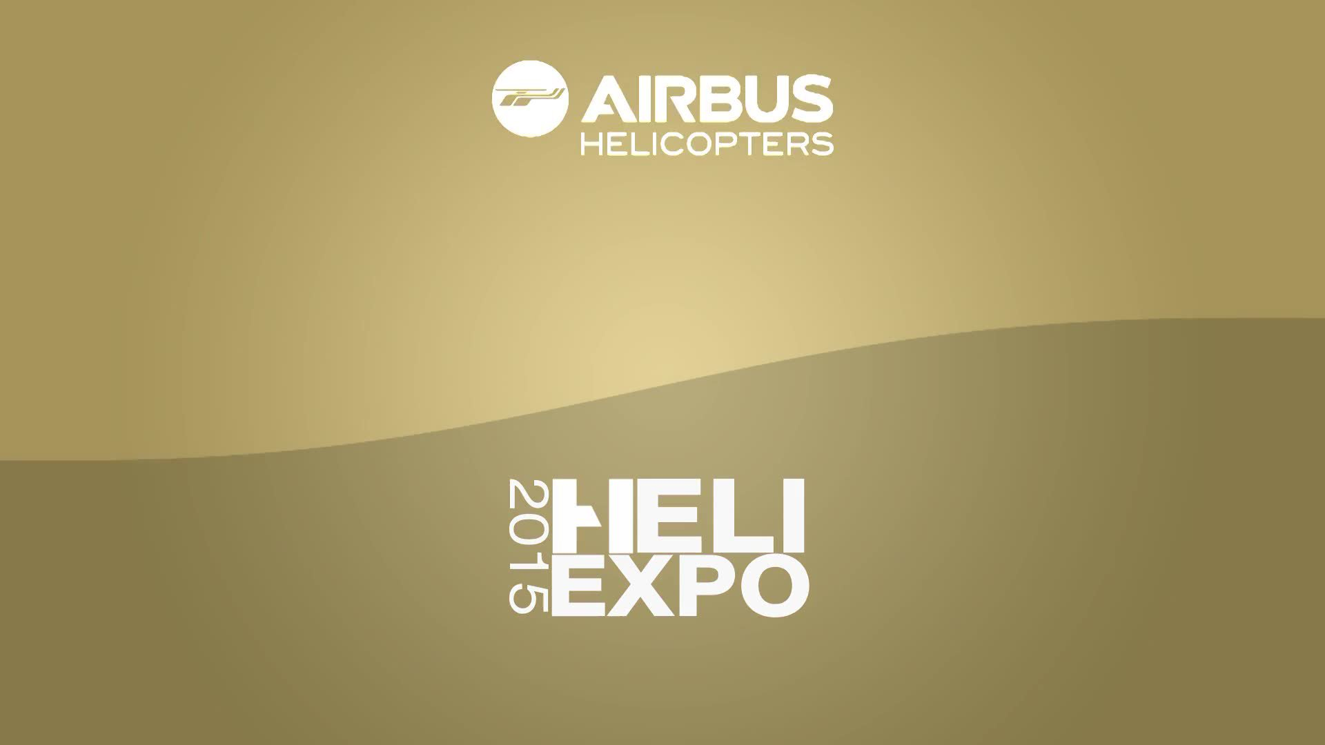 HCare revealed at Heli-Expo 2015