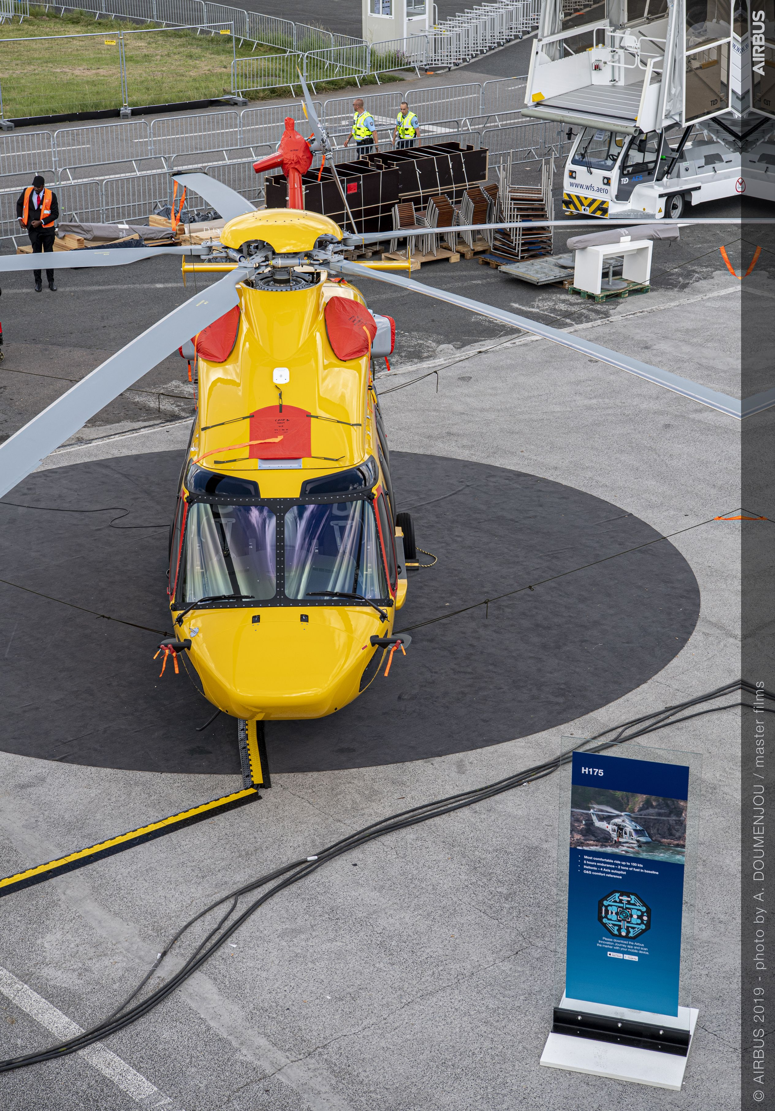 Civil Helicopters - Helicopters - Airbus