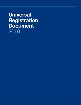 Airbus-Universal-Registration-Document-2019