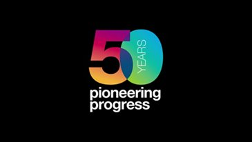 Airbus: 50 years pioneering progress