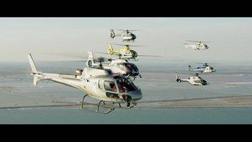 Video gallery - Galleries - Airbus