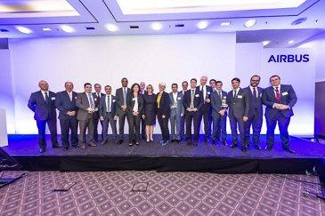 Supplier Conference 2019 München