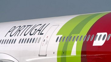 First A330-900 TAP Air Portugal MSN1836 Delivery Ceremony -  Details