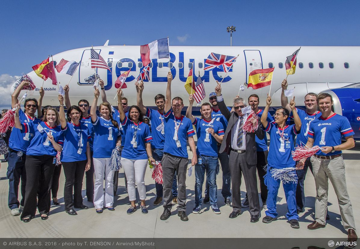 First delivery from the Airbus U.S. Manufacturing Facility_12