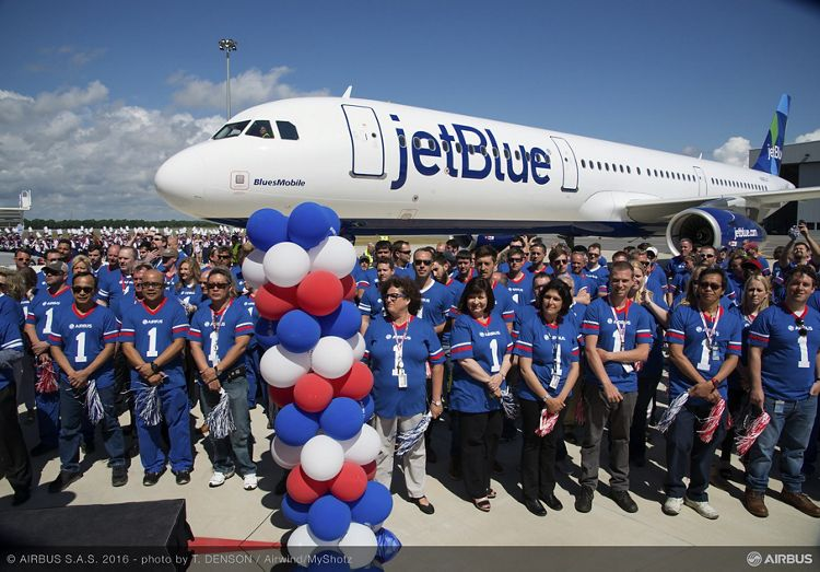 First delivery from the Airbus U.S. Manufacturing Facility_6