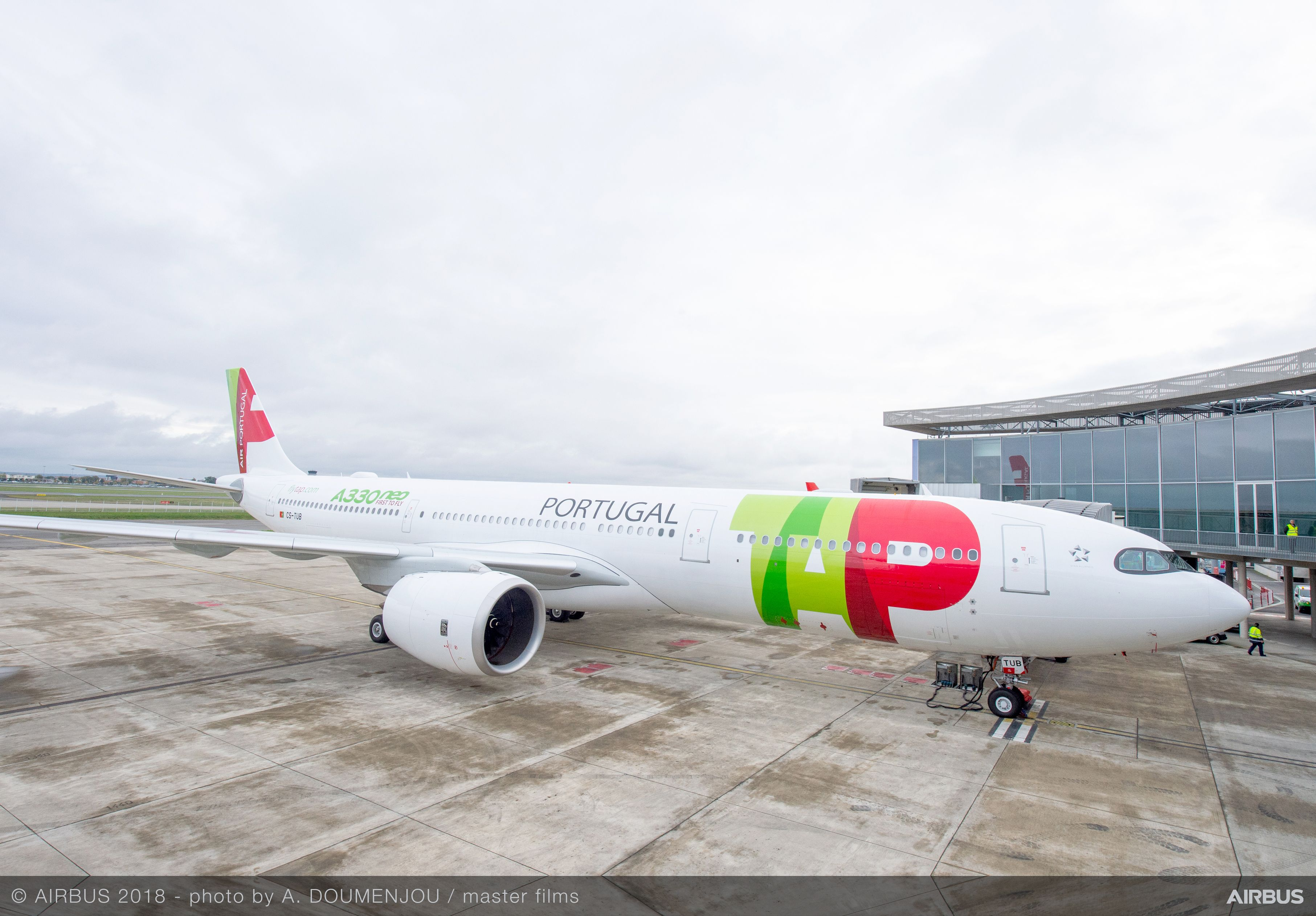 first-A330-900-TAP-Air-Portugal-MSN1836-delivery-001.jpg?wid=3626&fit=constrain
