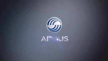 Mobile, Alabama: Expanding Airbus' U.S. presence