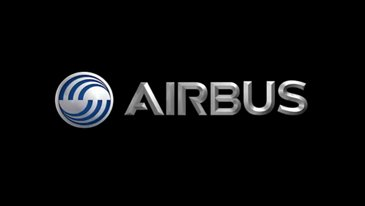 A major Chinese commitment for the A330
