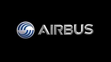 A320NEO与Pratt&Whitney Engines认证