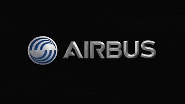 Airbus U.S. Manufacturing Facility: inauguration highlights