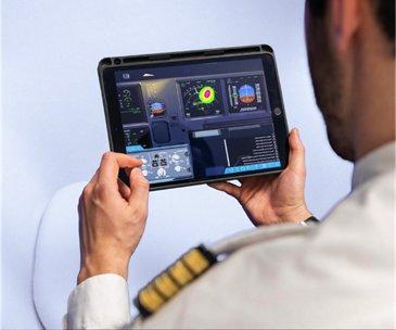 Airbus Services MATe User Copyright Airbus
