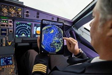 Airbus Services Mission Copyright Airbus