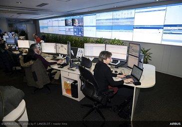 Airbus Services Customer Care 2 Copyright Airbus