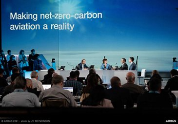 Airbus Summit 2021 Day 02 Making Net Zero Carbon Aviation A Reality 009