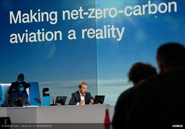 Airbus Summit 2021 Day 02 Making Net Zero Carbon Aviation A Reality 012