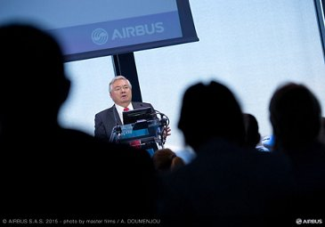 Airbus 2015 annual press conference_Leahy 2