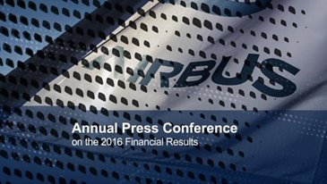 Best of Annual Press Conference 2017