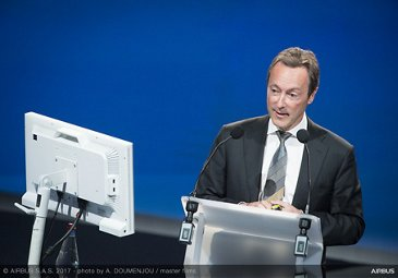 Airbus Annual Commercial Press Briefing 2017_6