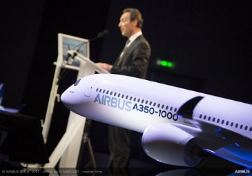 Airbus Annual Commercial Press Briefing 2017_7