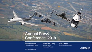 Annual-Press-Conference-2019-Presentation-Tom-Enders-Guillaume-Faury-Harald-Wilhelm
