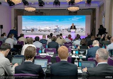 Pre-2018 FIA media briefing