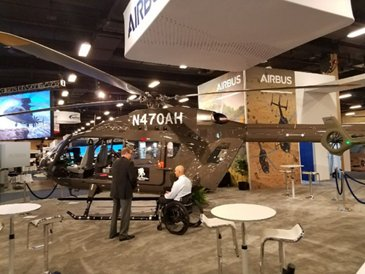 H145-Wounded-Warrior-Project