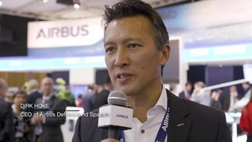 Interview Dirk Hoke - 2