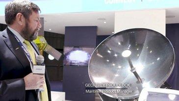 Interview Geoffrey Proudlock - SCOT model introduction