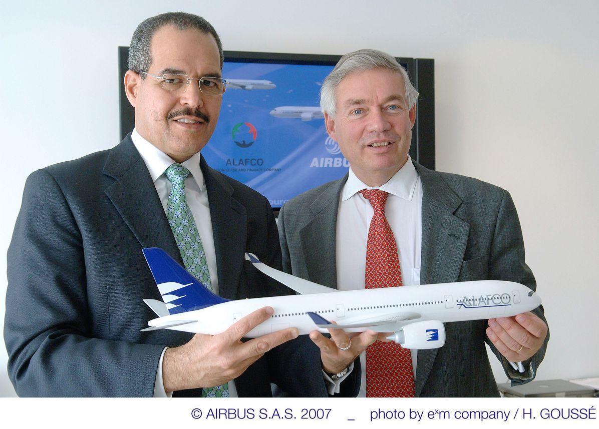 ALAFCO_A350xwb