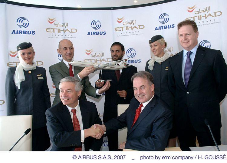 Etihad_A330F_ceremony