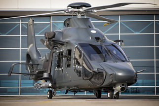 The French Minister of the Armed Forces, Florence Parly, has announced that the launch of the Joint Light Helicopter (Hélicoptère Interarmées Léger; HIL) programme has been brought forward to 2021.
