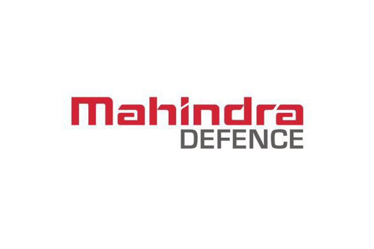Airbus Helicopters teams up with India's Mahindra Group