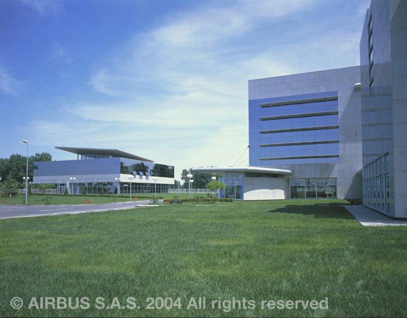 casgc_airbus_training_center_1
