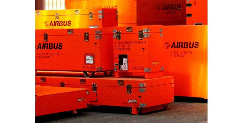 Airspares