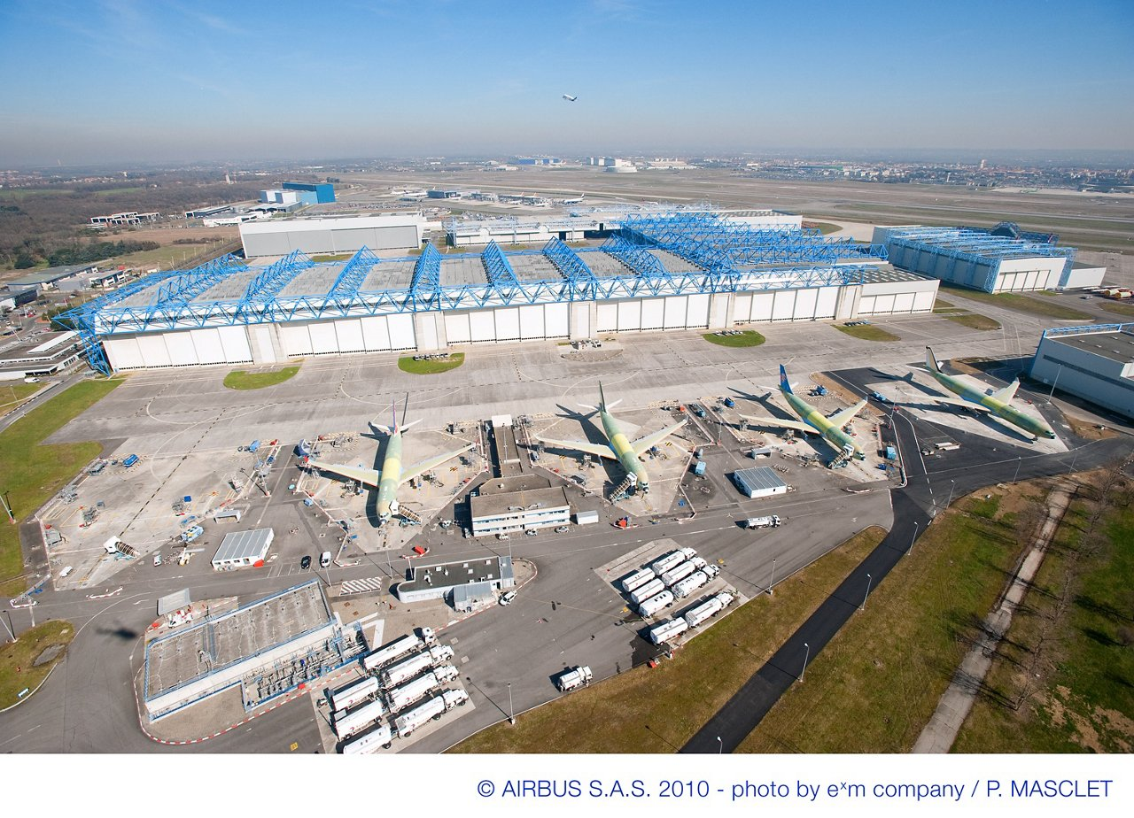 France-Toulouse-A330-A340-FAL-1