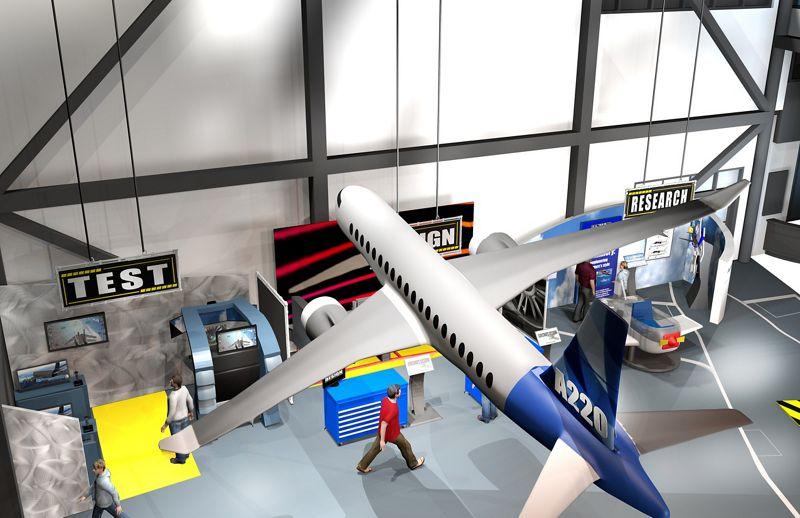 airbus mobile al jobs