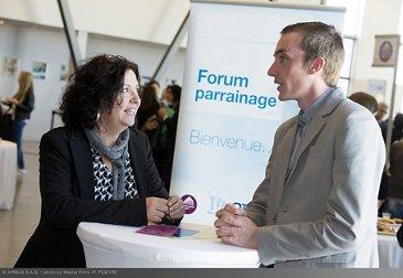 Forum Parrainage Airbus_2