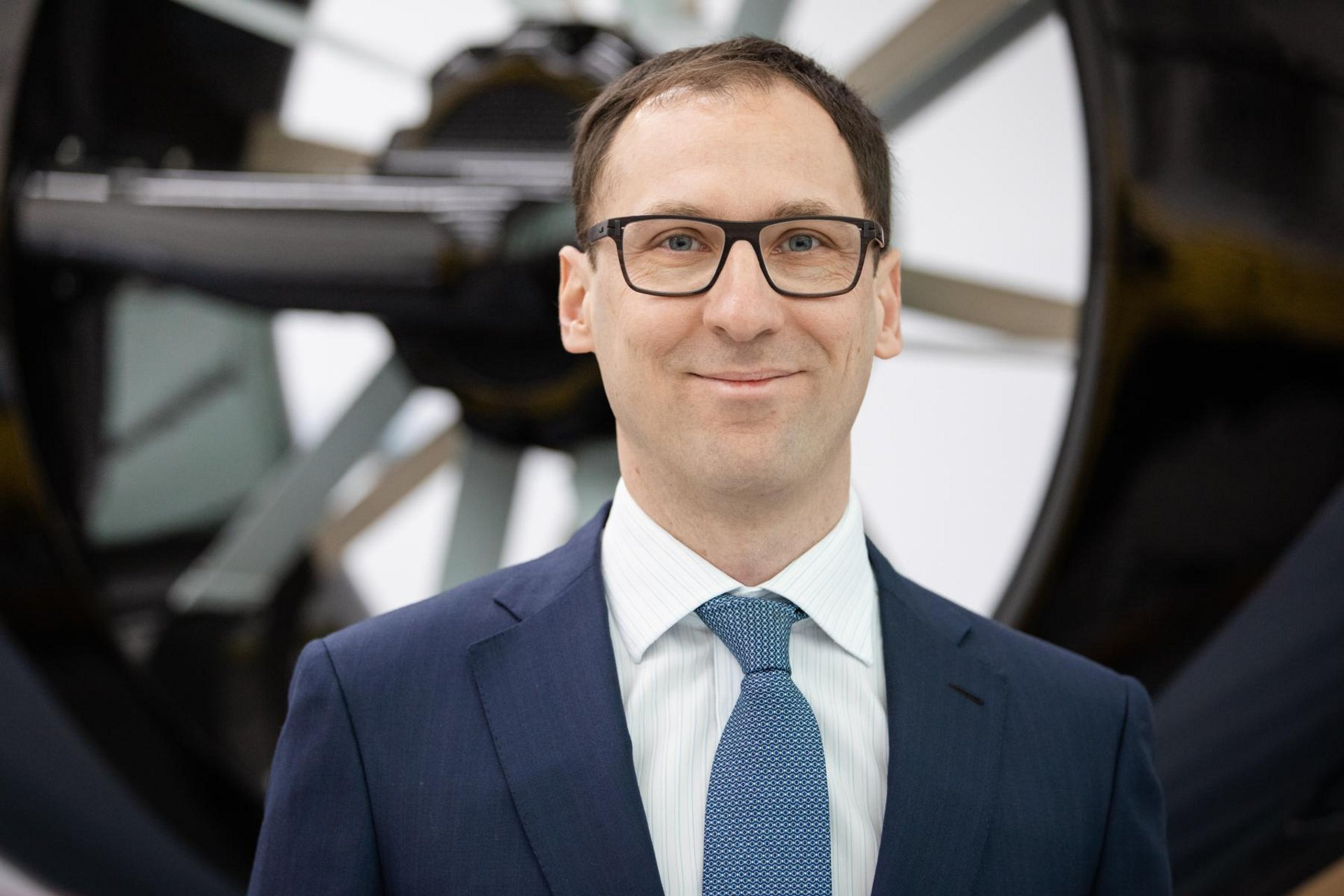 Airbus Helicopters has appointed Thomas Hundt Executive Vice-President Finance and Member of the Executive Committee of Airbus Helicopters, effective 1 March 2020.