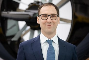 Thomas Hundt appointed Executive Vice-President Finance at Airbus Helicopters