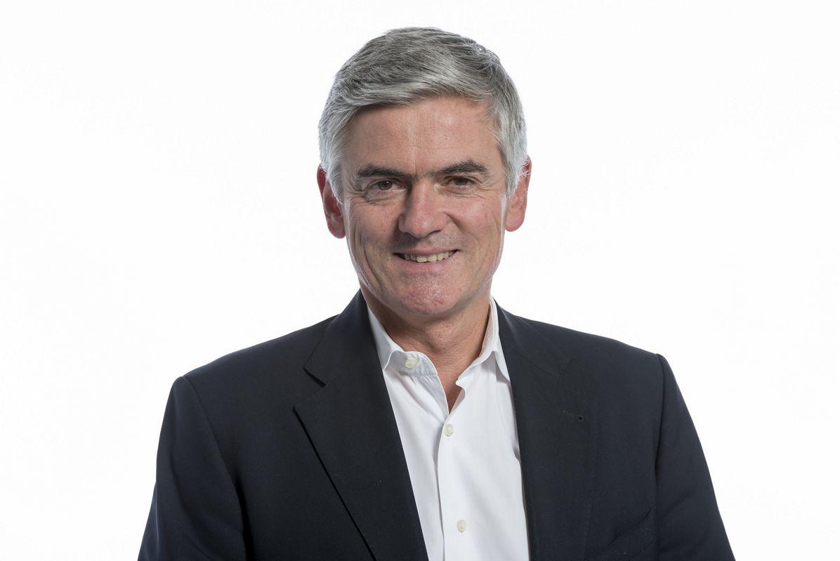 Antoine Noguier