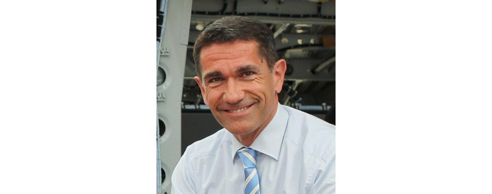 Head of Aviation Safety and Quality Airbus Helicopters