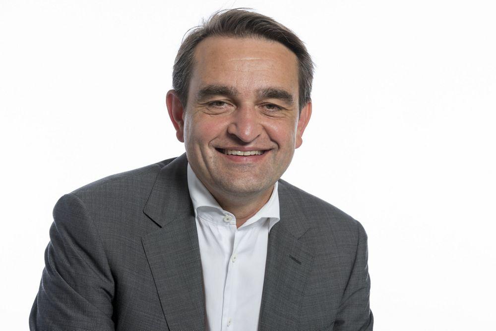 Lars Immisch