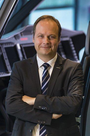 Christoph Zammert