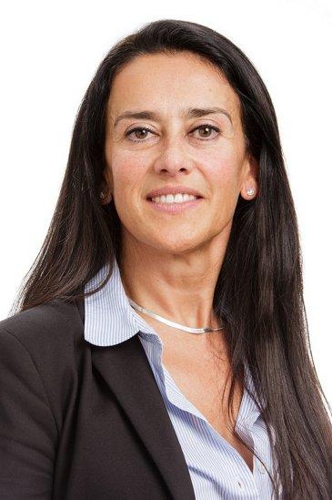 Grazia Vittadini