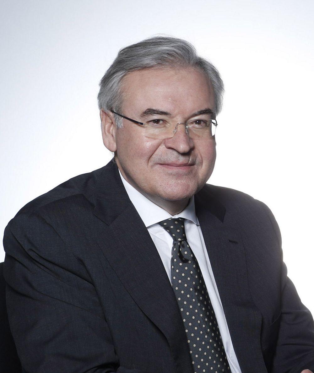 Hermann-Josef Lamberti