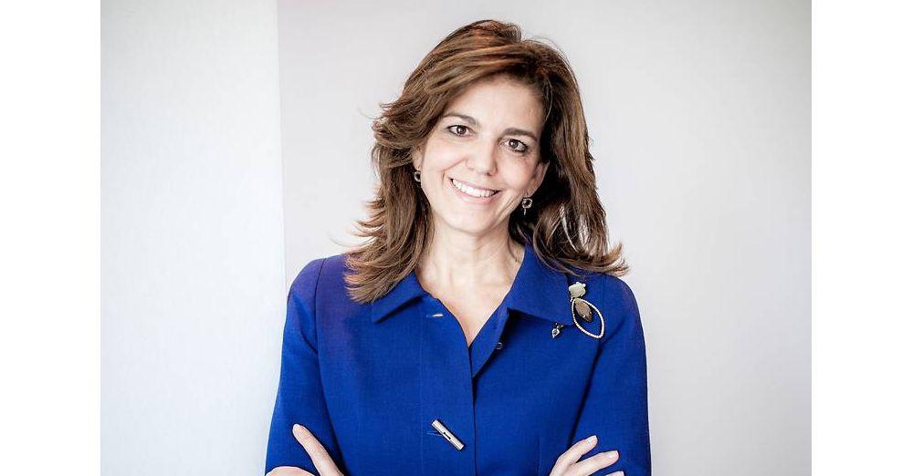 Maria Amparo Moraleda  Martinez