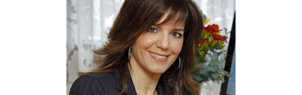 Maria Amparo Moraleda