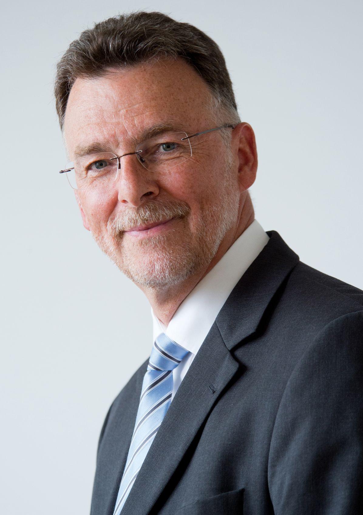 Mario Heinen