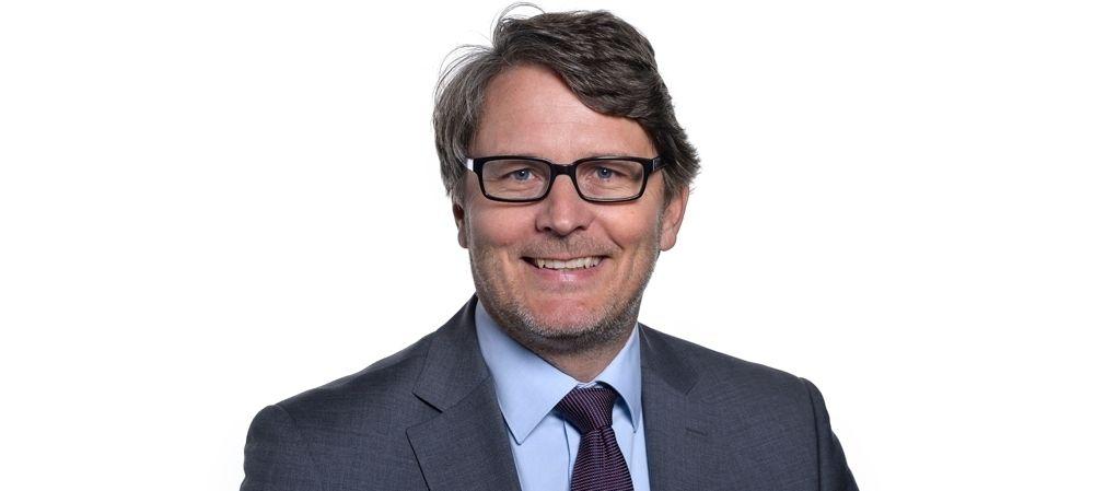 Andreas Riecker