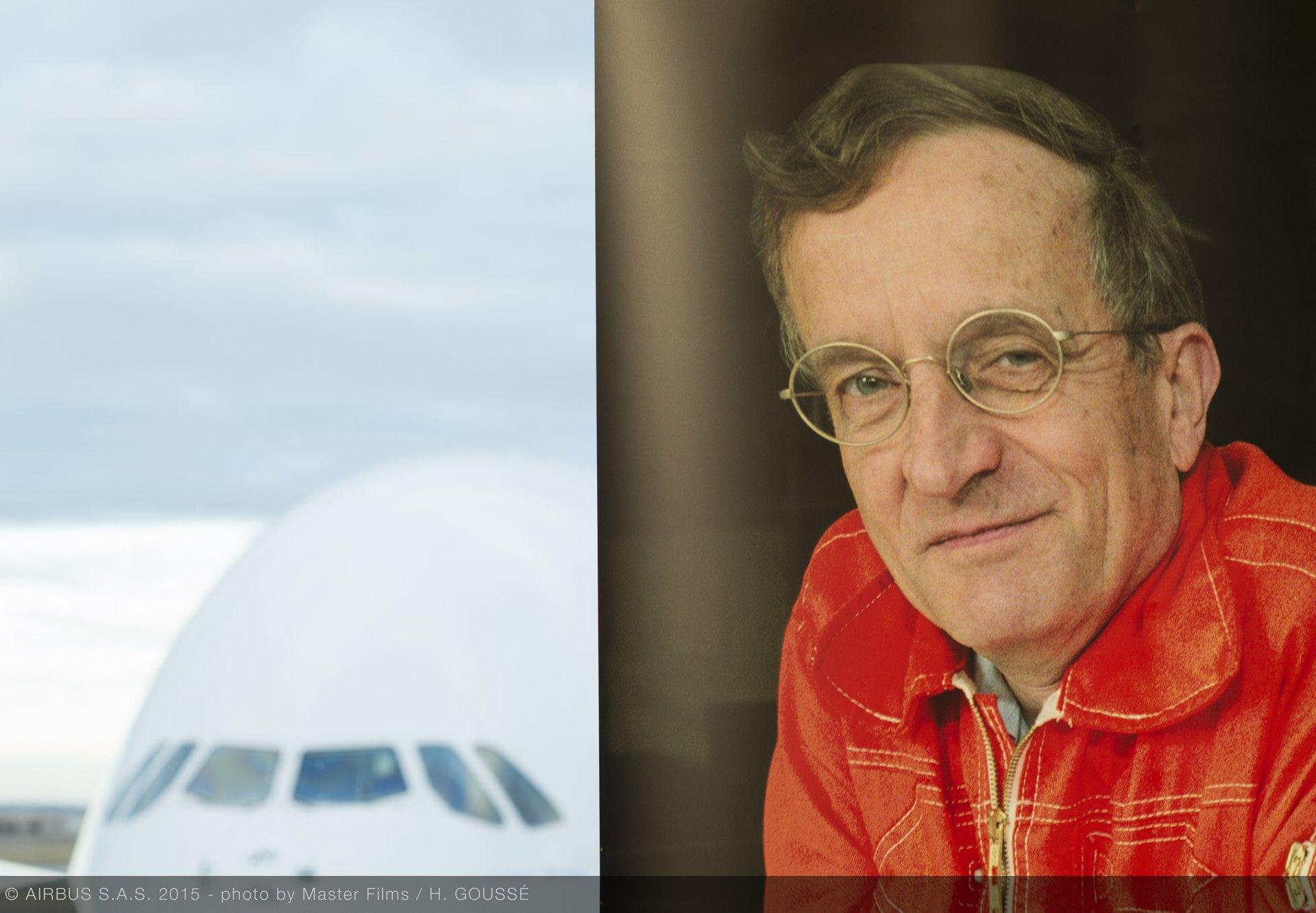 A380 MSN 001 naming: Jacques Rosay_4